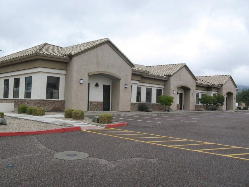 16675 S DESERT FOOTHILLS Parkway S 138, Phoenix, AZ 85048