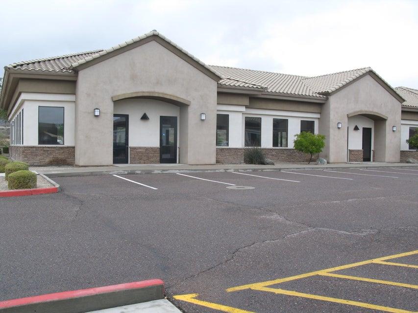 16675 S DESERT FOOTHILLS Parkway S 140, Phoenix, AZ 85048