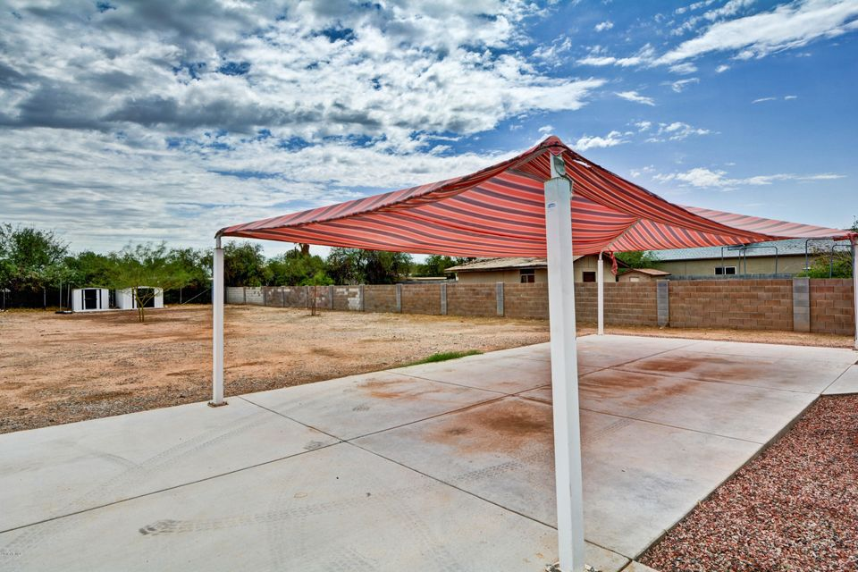 MLS 5488893 10463 N 90TH Avenue, Peoria, AZ 85345 Peoria AZ No HOA