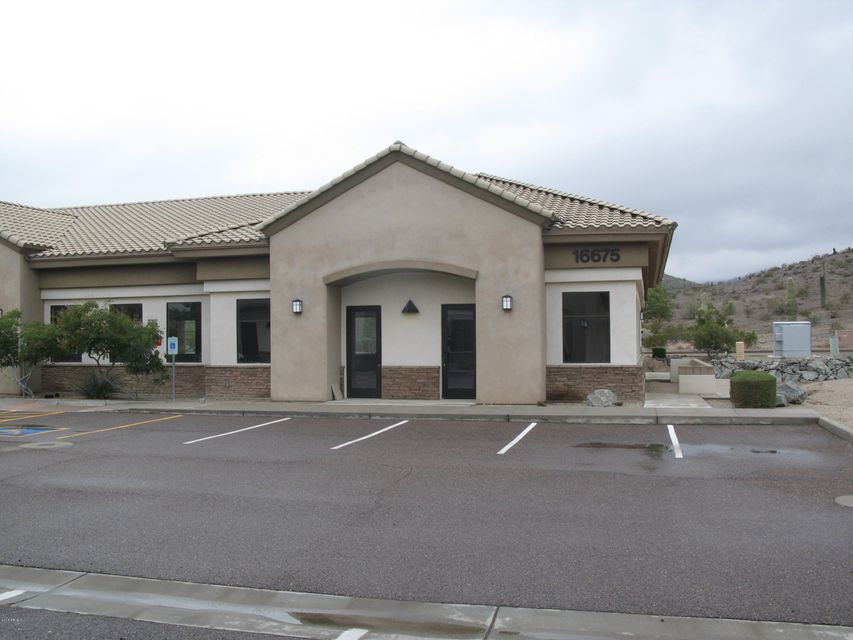 16675 S DESERT FOOTHILLS Parkway S 148, Phoenix, AZ 85048