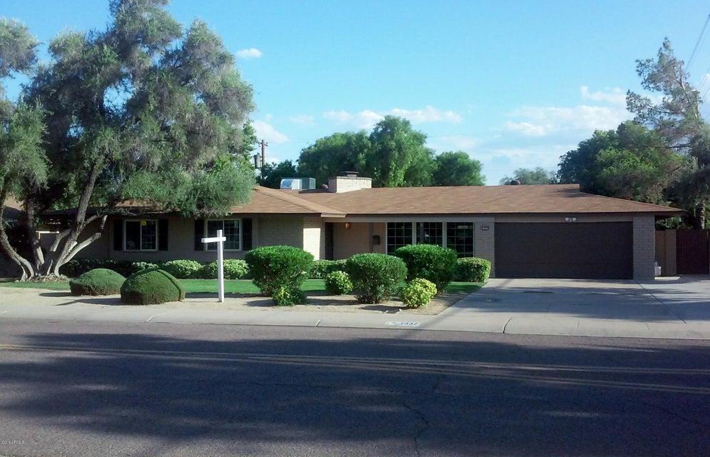 1337 W TOWNLEY Avenue, Phoenix AZ 85021