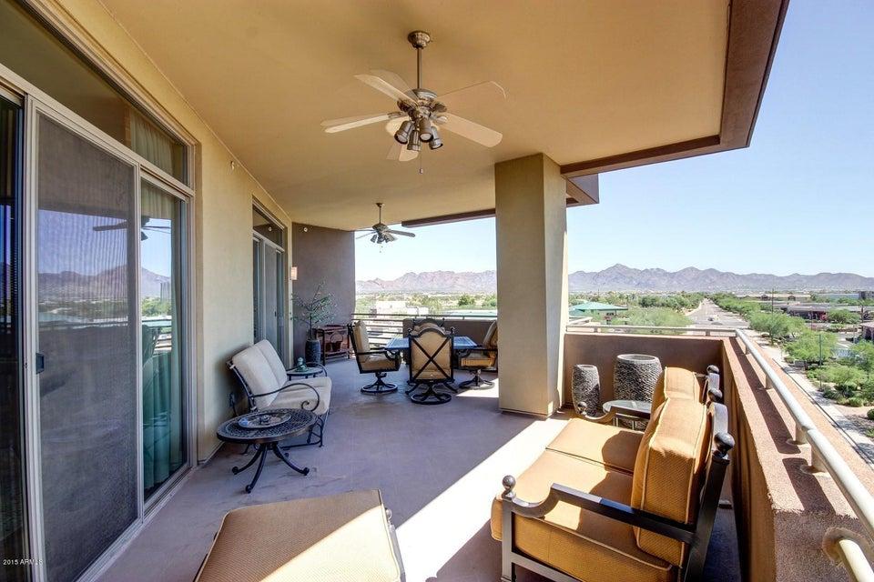 15802 N 71ST Street Unit 556, Scottsdale AZ 85254