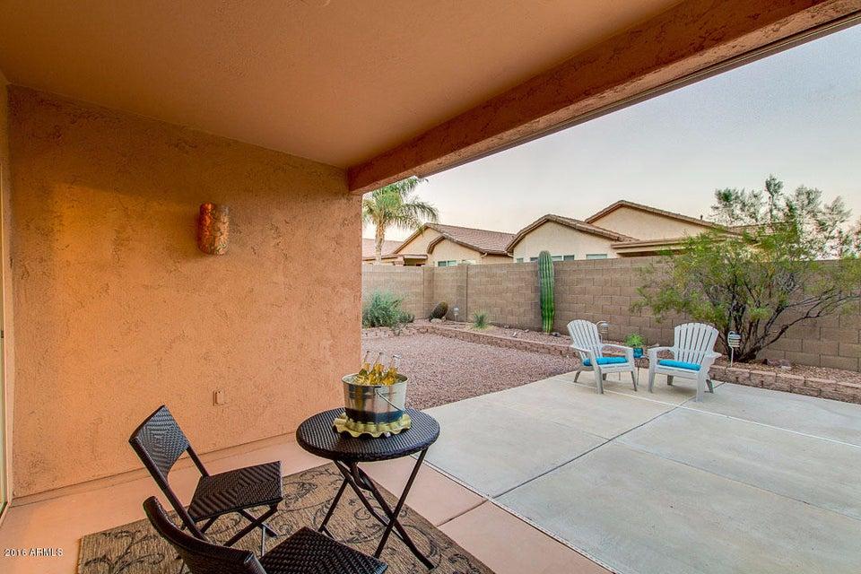 MLS 5489645 10367 E MEANDERING TRAIL Lane, Gold Canyon, AZ 85118 Gold Canyon AZ Peralta Trails