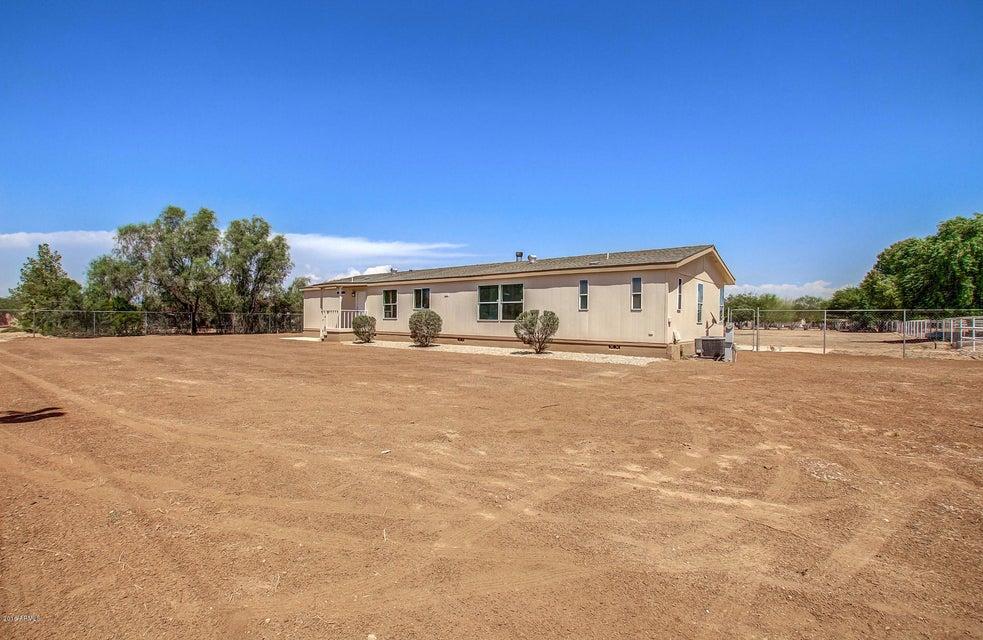 MLS 5489370 25327 S 199TH Street, Queen Creek, AZ Queen Creek AZ Equestrian