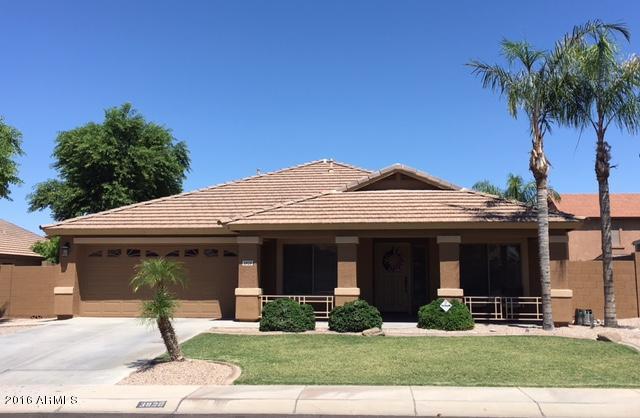 3928 E BARANCA Road, Gilbert AZ 85297