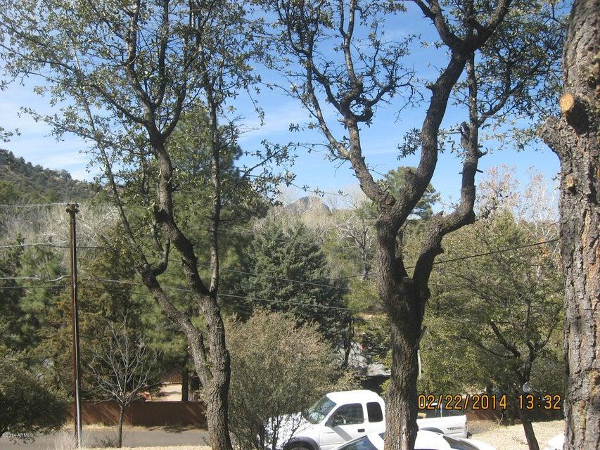 MLS 5490108 1107 W SKYVIEW Drive, Prescott, AZ Prescott AZ Affordable