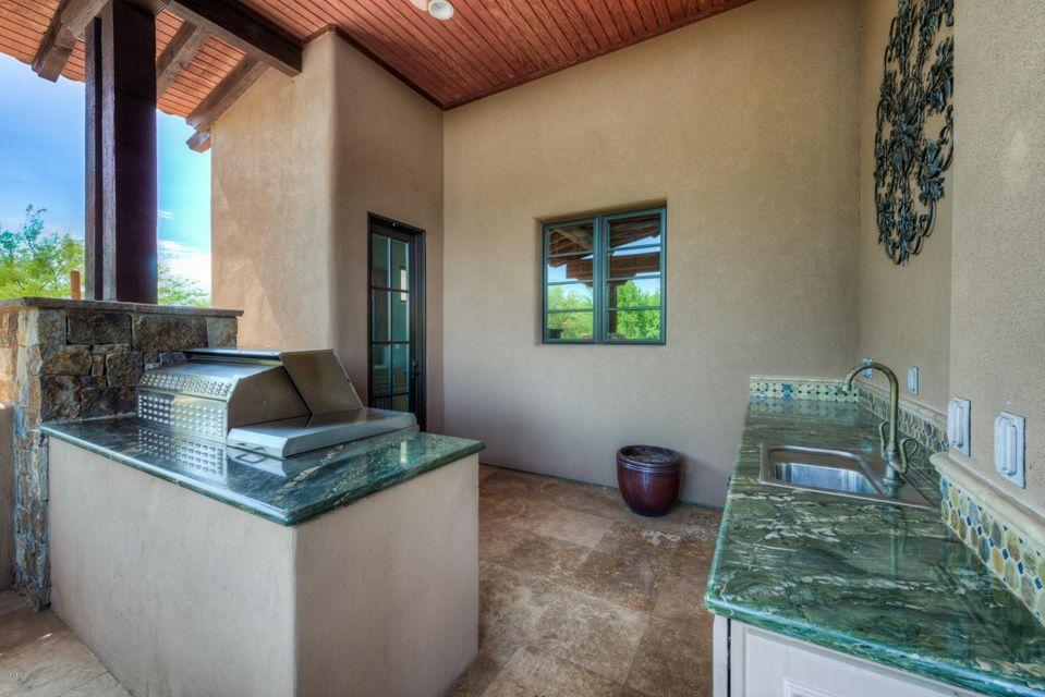 MLS 5490903 8427 E Homestead Circle, Scottsdale, AZ 85266 Scottsdale AZ Whisper Rock