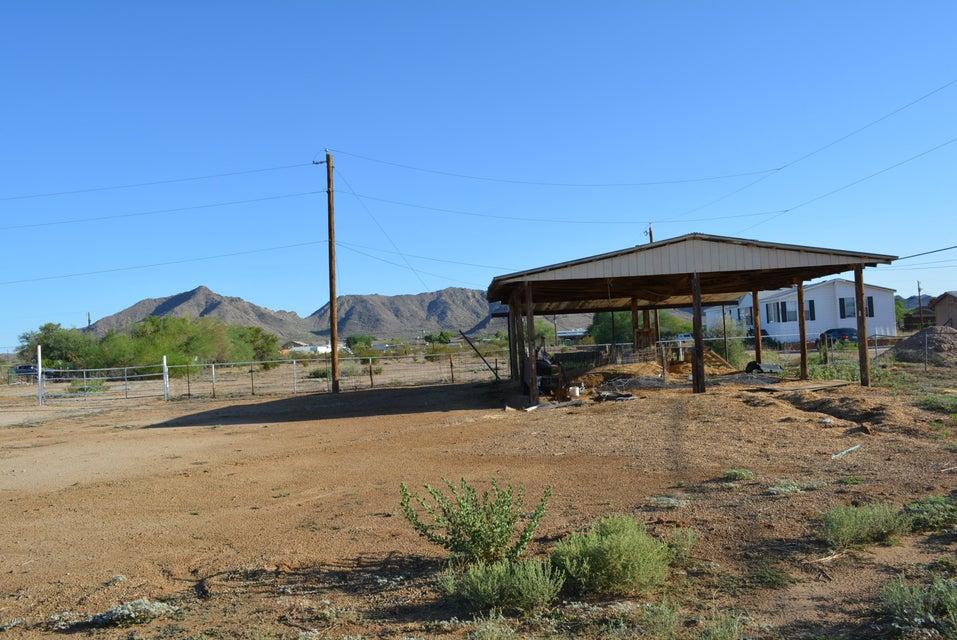 MLS 5490246 20505 E SAN TAN Boulevard, Queen Creek, AZ Queen Creek AZ Equestrian