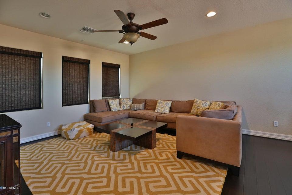 18515 N 97TH Way Scottsdale, AZ 85255 - MLS #: 5490564