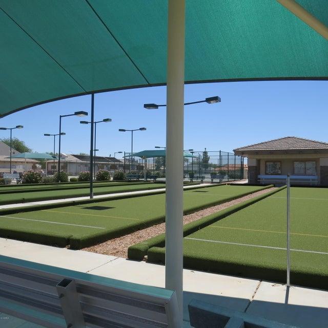 MLS 5490842 11026 E MONTE Avenue, Mesa, AZ 85209 Mesa AZ Sunland Springs Village