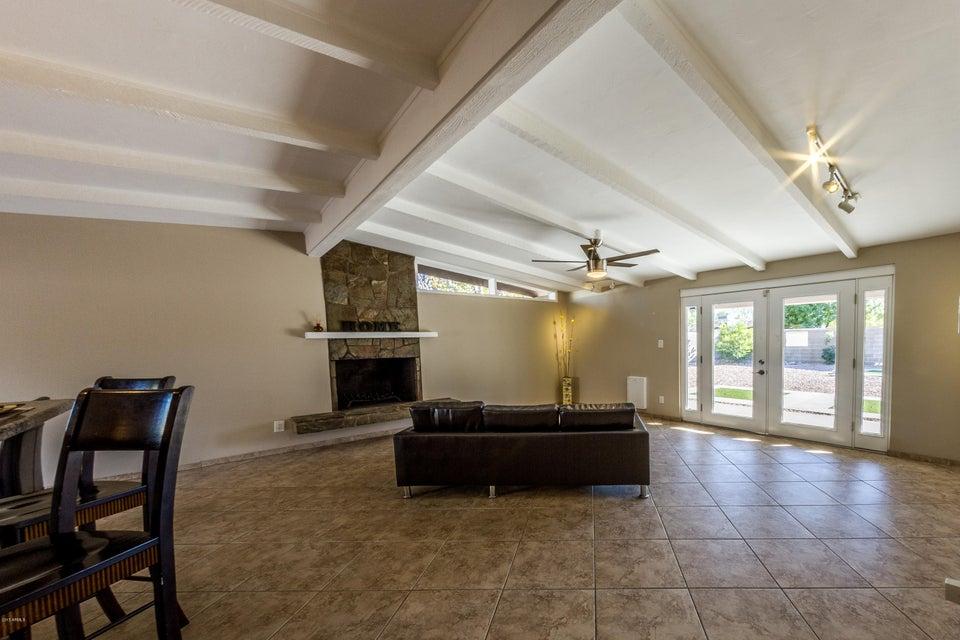 1317 W MYRTLE Avenue, Phoenix AZ 85021