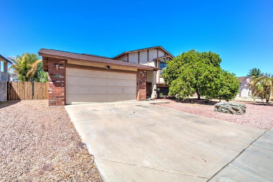 1022 N PALM Street, Gilbert, AZ 85234