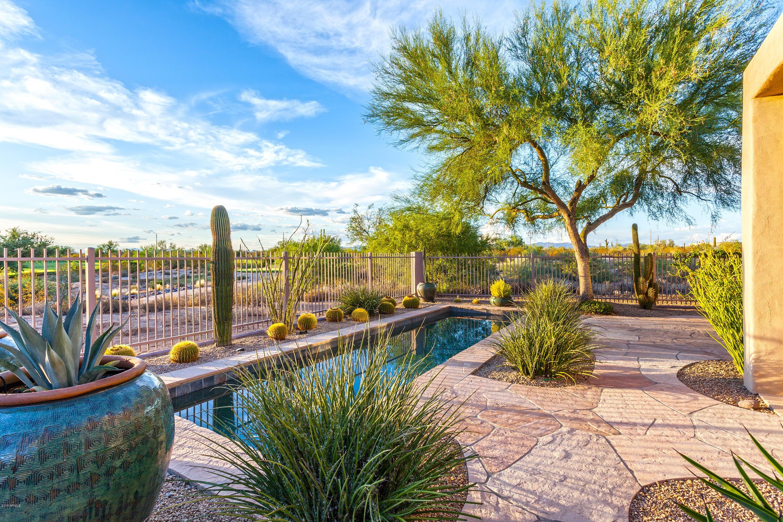 23014 N 52ND Street, Phoenix, AZ 85054