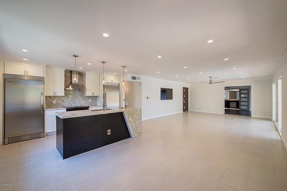 8220 E INDIANOLA Avenue, Scottsdale AZ 85251