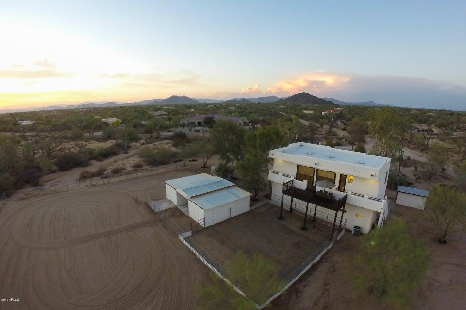 7747 E DALE Lane, Scottsdale AZ 85266