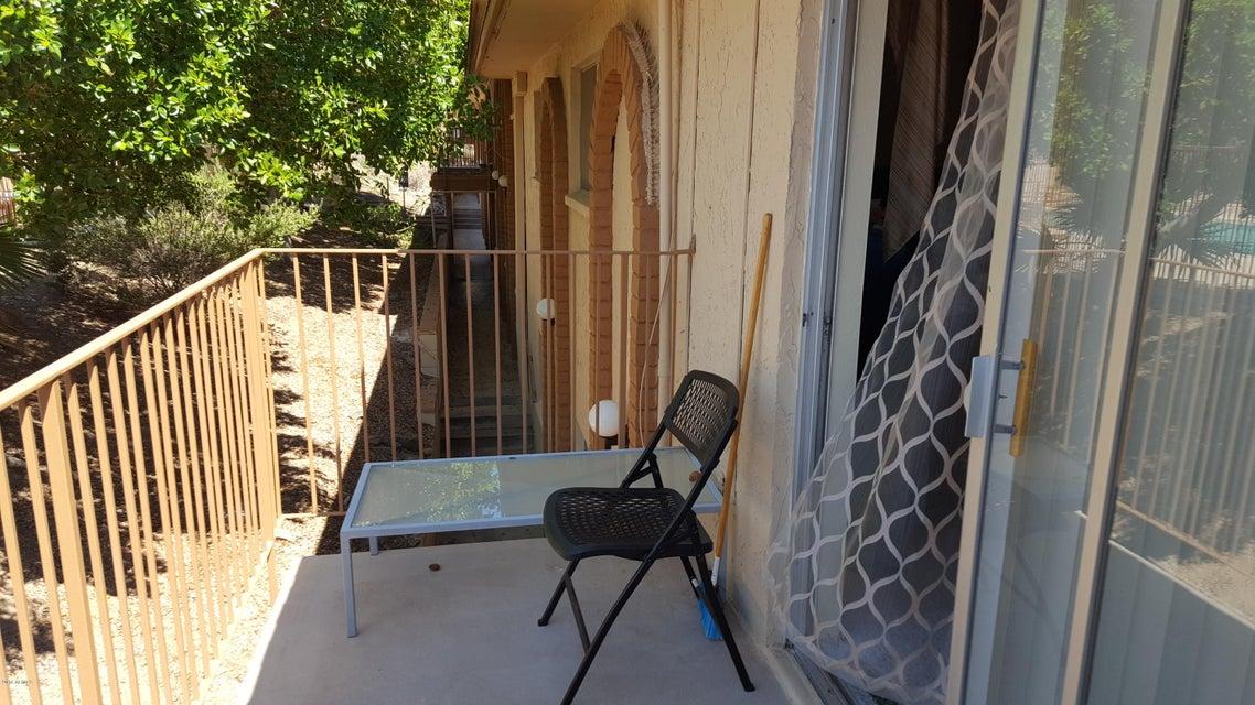 MLS 5491077 1130 E BUTLER Drive Unit C5, Phoenix, AZ Phoenix AZ Scenic