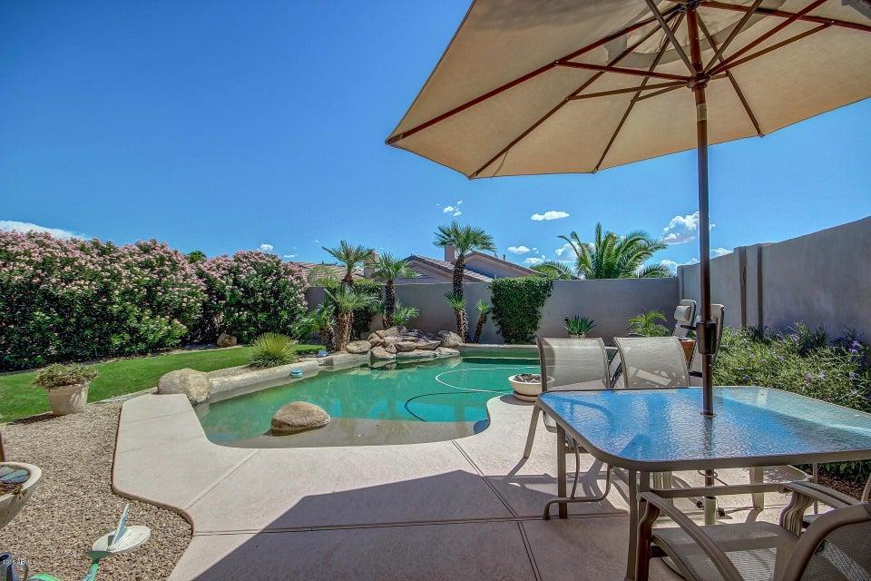 3119 E WINDMERE Drive, Phoenix, AZ 85048