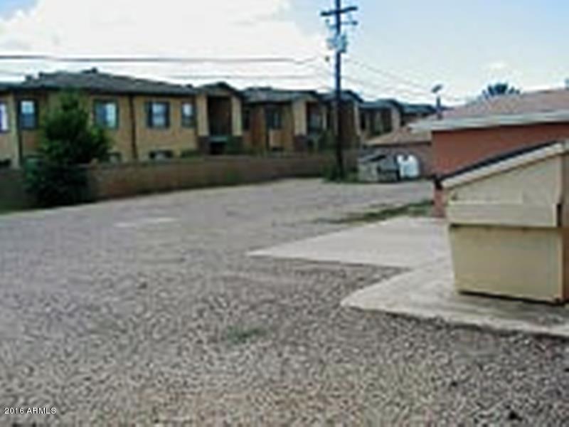 807 S BEELINE Highway Payson, AZ 85541 - MLS #: 5490877