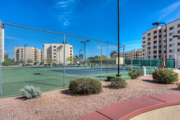MLS 5490923 7930 E CAMELBACK Road Unit 606 Building 25, Scottsdale, AZ Scottsdale AZ Scottsdale Shadows Condo or Townhome