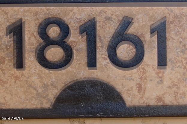 MLS 5490980 18161 W MACKENZIE Drive, Goodyear, AZ 85395