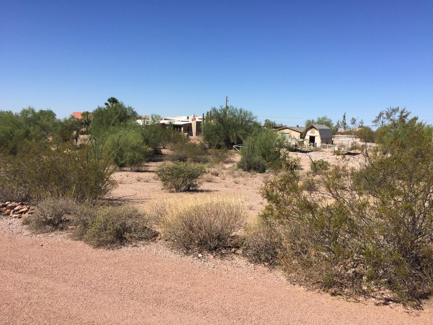 MLS 5492062 442 N MOUNTAIN VIEW Road, Apache Junction, AZ 85119 Apache Junction AZ Four Bedroom