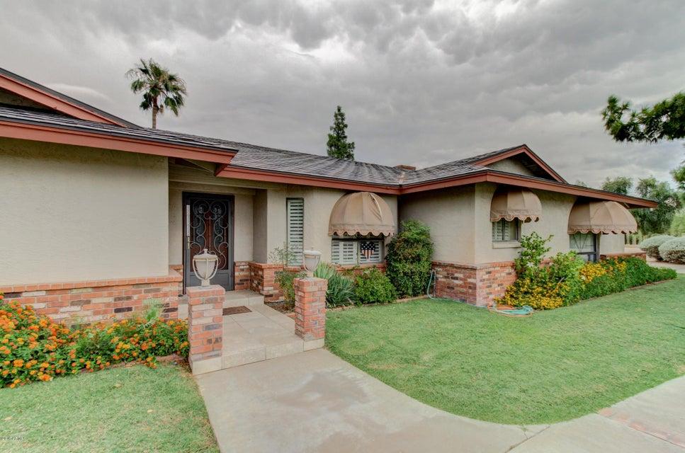 $599,000 - 4Br/3Ba - Home for Sale in Saddleback Estates, Glendale