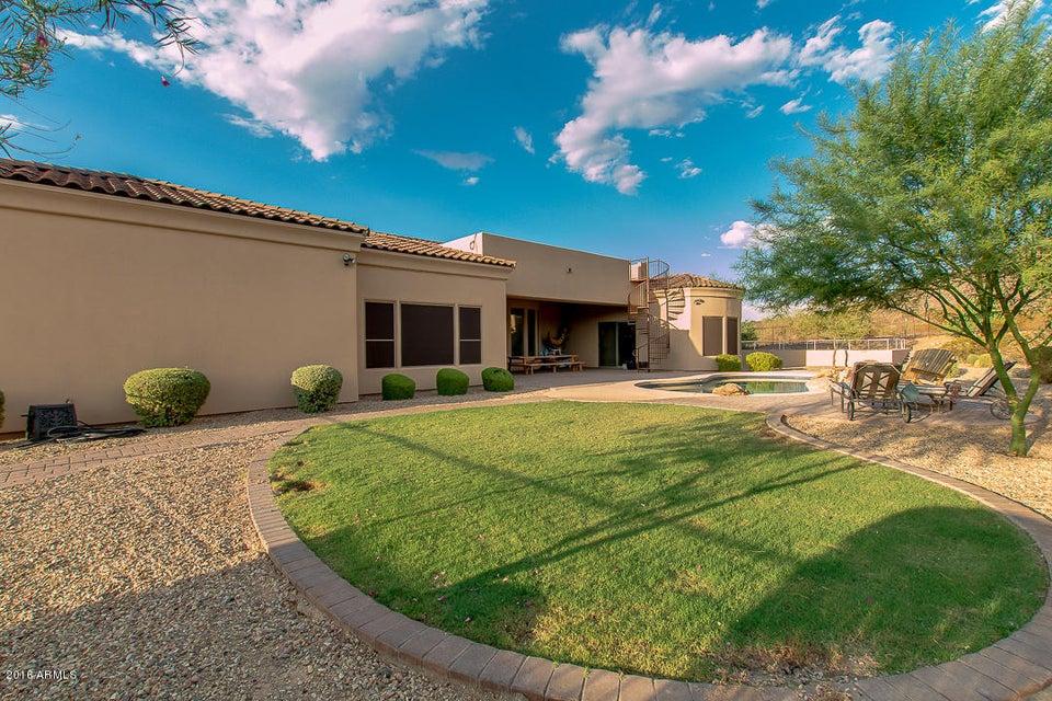 MLS 5495074 3711 W CALLE POCO --, Laveen, AZ 85339 Laveen AZ One Plus Acre Home