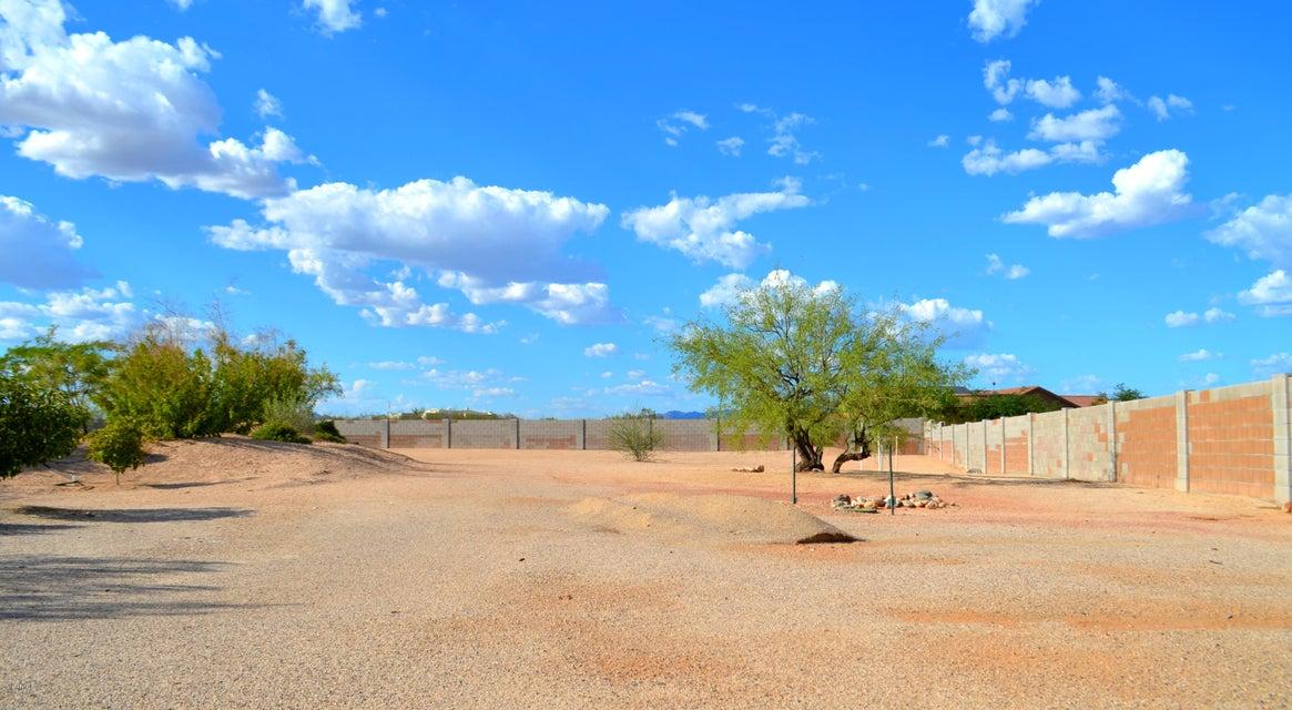 MLS 5491198 21750 W EL GRANDE Trail, Wickenburg, AZ Wickenburg AZ Luxury
