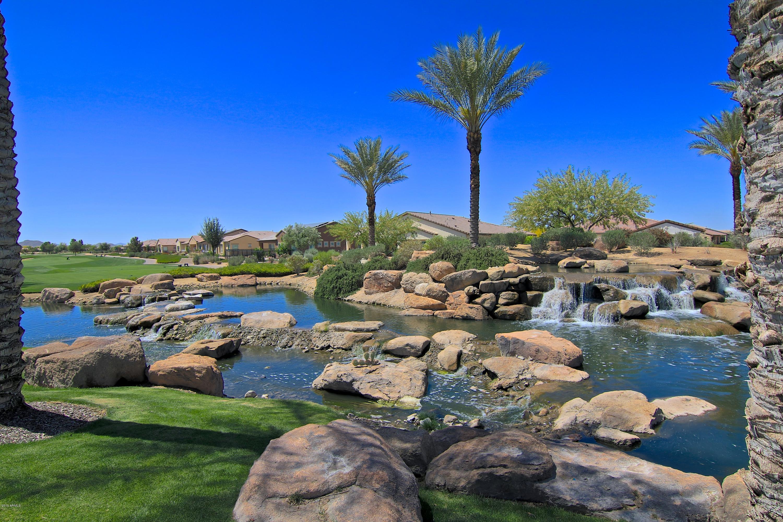 MLS 5491816 36914 N CRUCILLO Drive, San Tan Valley, AZ 85140 San Tan Valley AZ Single-Story