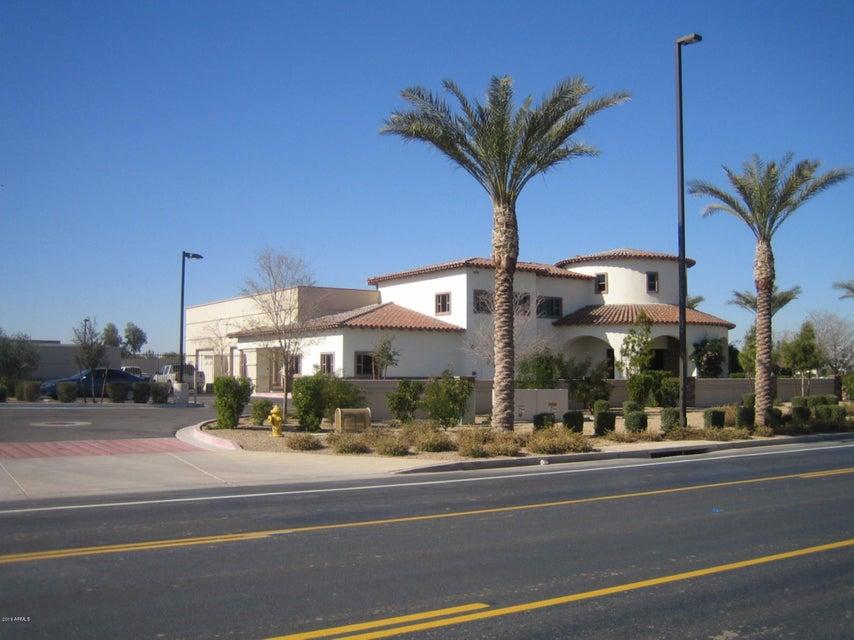 1470 N HORNE Street, Gilbert, AZ 85233