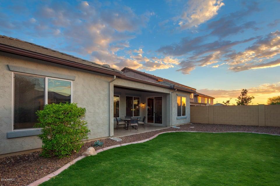 2018 W TALLGRASS Trail, Phoenix AZ 85085