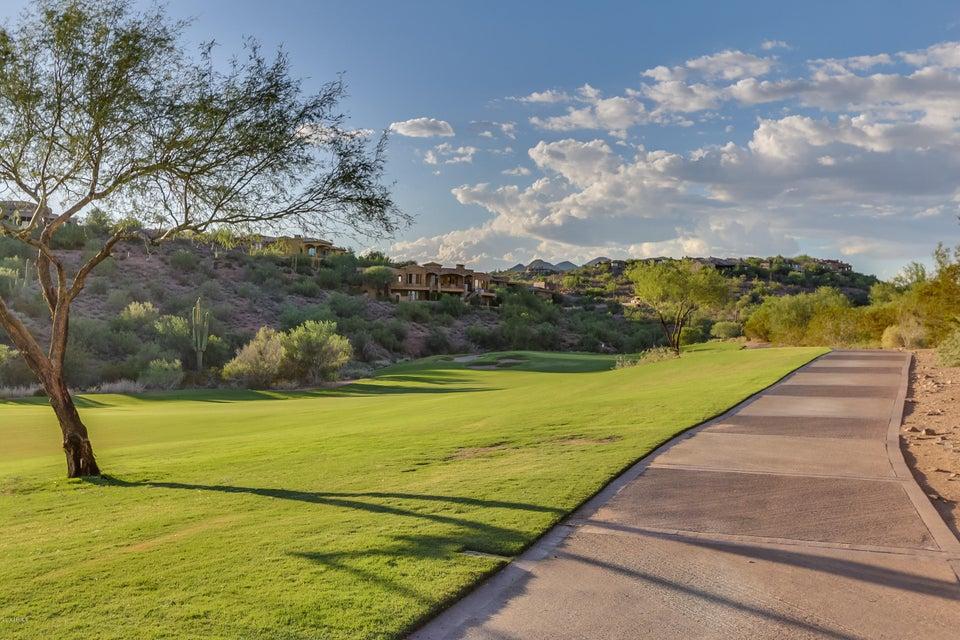 MLS 5492493 9205 N Fireridge Trail, Fountain Hills, AZ 85268 Fountain Hills AZ Guest House