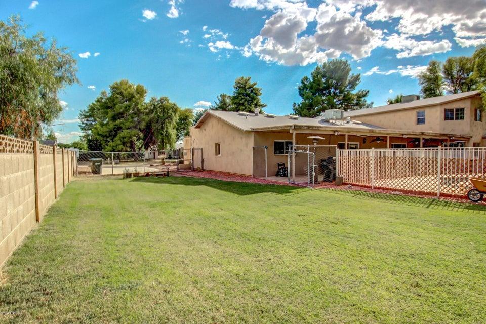 MLS 5492452 5132 E PERSHING Avenue, Scottsdale, AZ Sunburst Farms East in Scottsdale