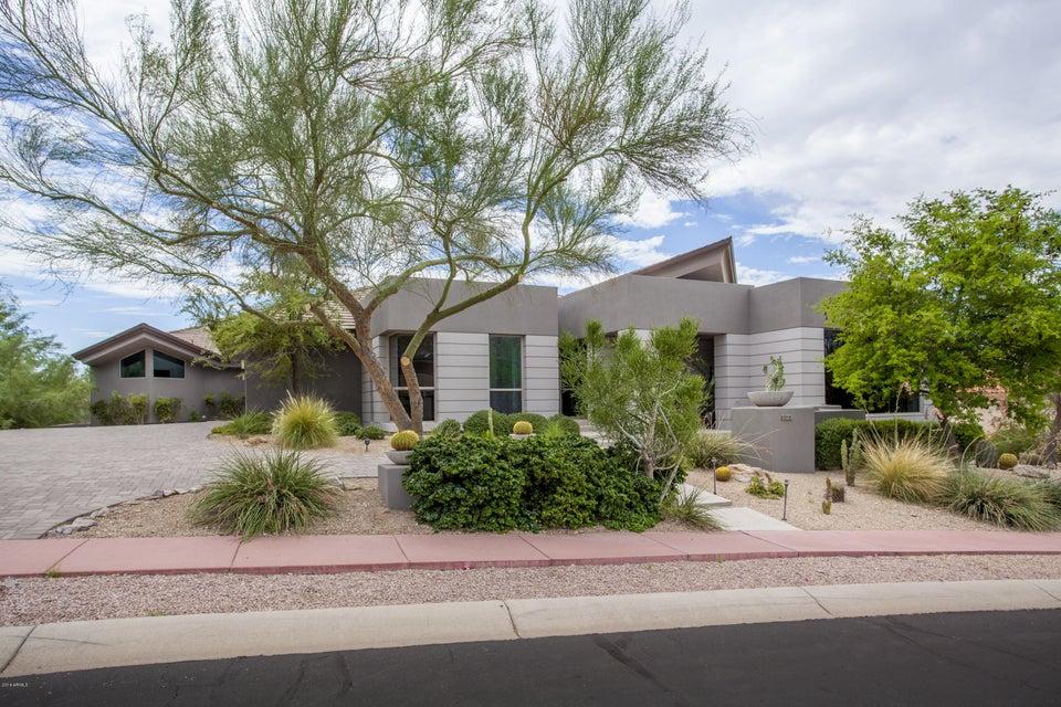 3123 E OCOTILLO Road, Phoenix, AZ 85016