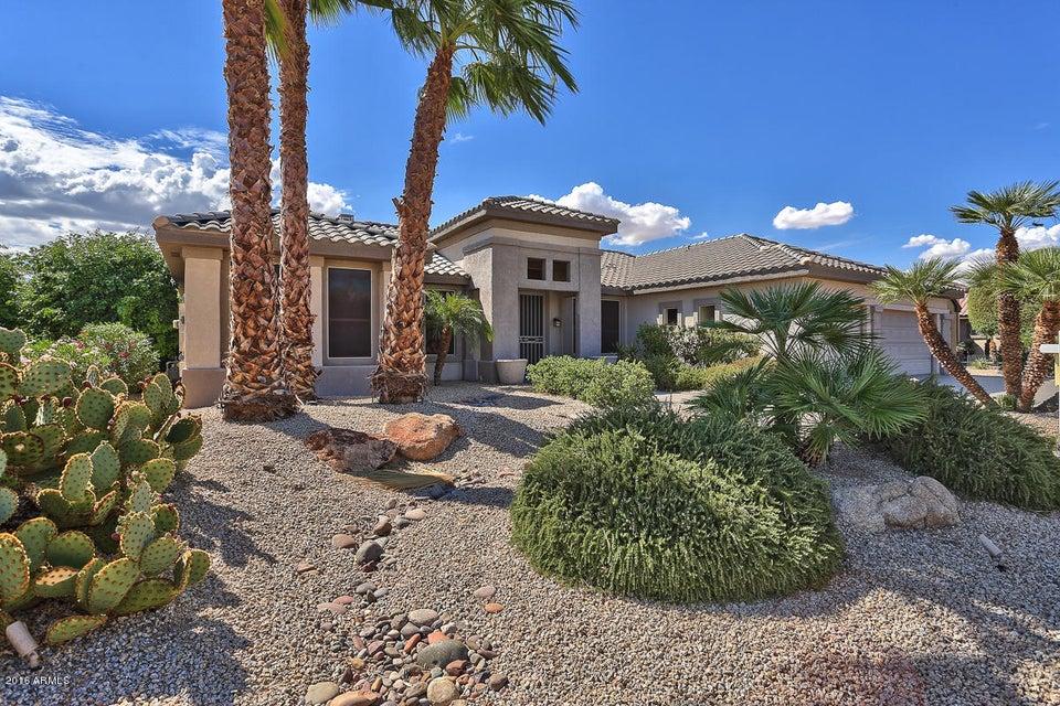 18052 N Cherry Creek Drive, Surprise, AZ 85374