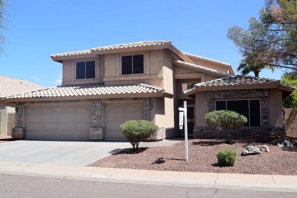 15429 S 28TH Street, Phoenix, AZ 85048