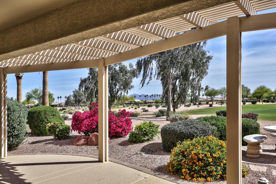 MLS 5493187 16119 W MONTEREY Way, Goodyear, AZ 85395 Goodyear AZ Gated