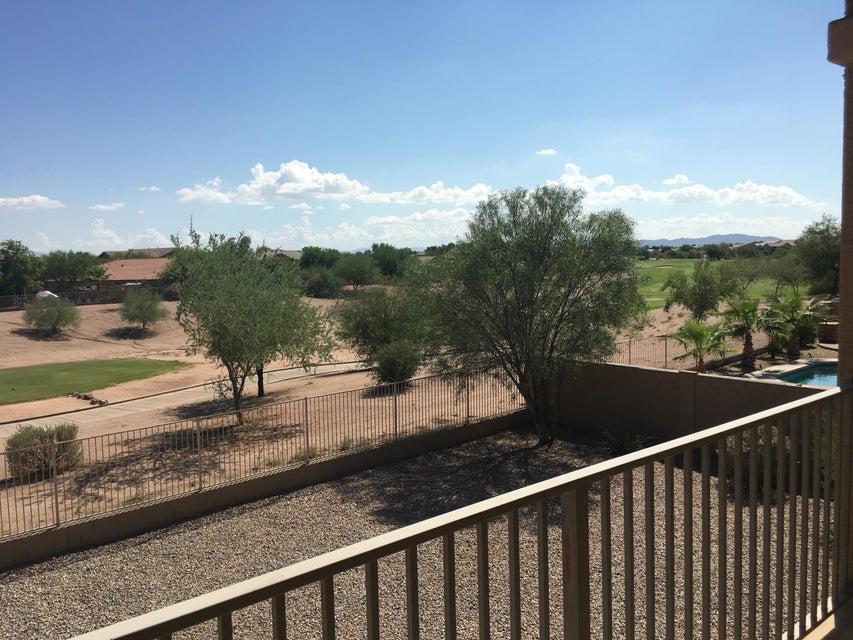 MLS 5493197 42251 W BRAVO Drive, Maricopa, AZ Maricopa AZ Rancho El Dorado