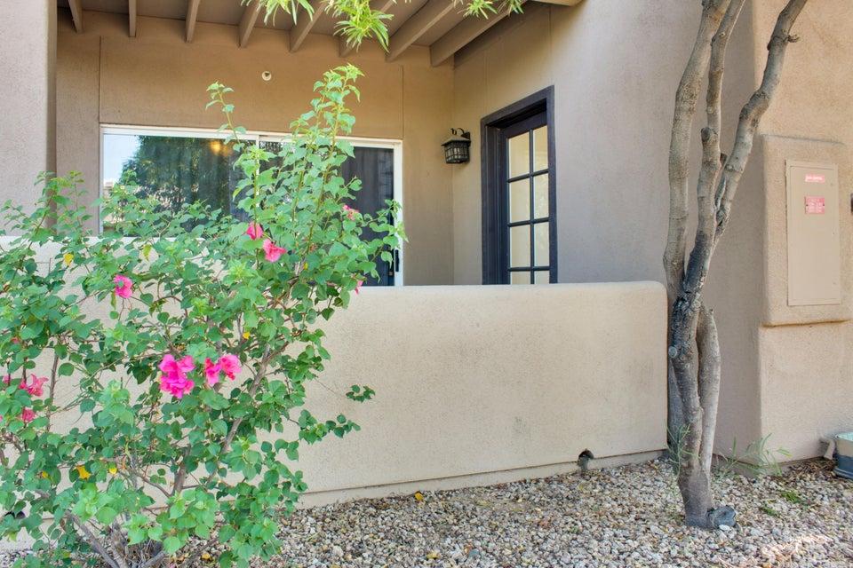 MLS 5493223 9450 E BECKER Lane Unit 1040, Scottsdale, AZ 85260 Scottsdale AZ Aventura