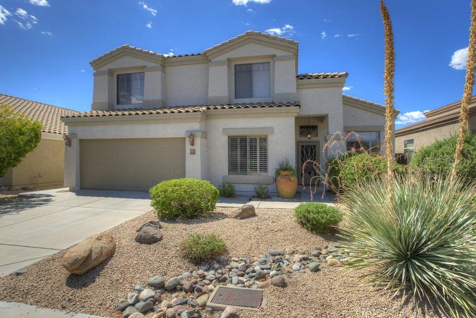 33834 N 43RD Street, Cave Creek, AZ 85331