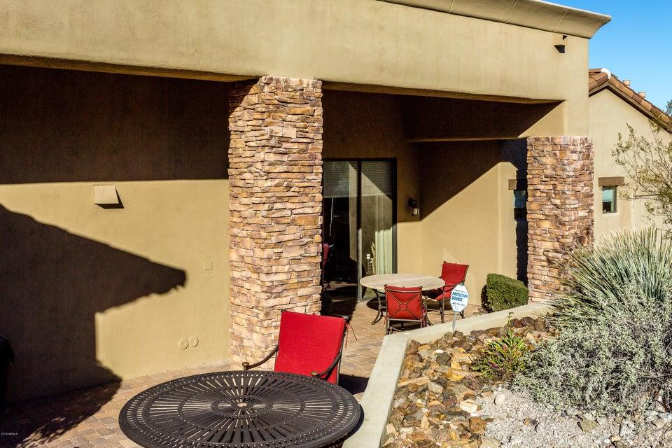 MLS 5493326 4341 N BRIGHTON Circle, Mesa, AZ 85207 Mesa AZ Community Pool