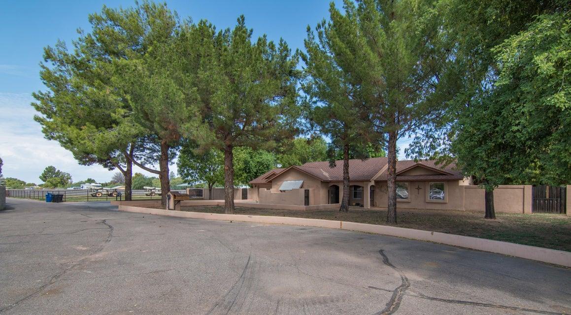 MLS 5502670 3126 E Iris Street, Mesa, AZ Mesa AZ Equestrian