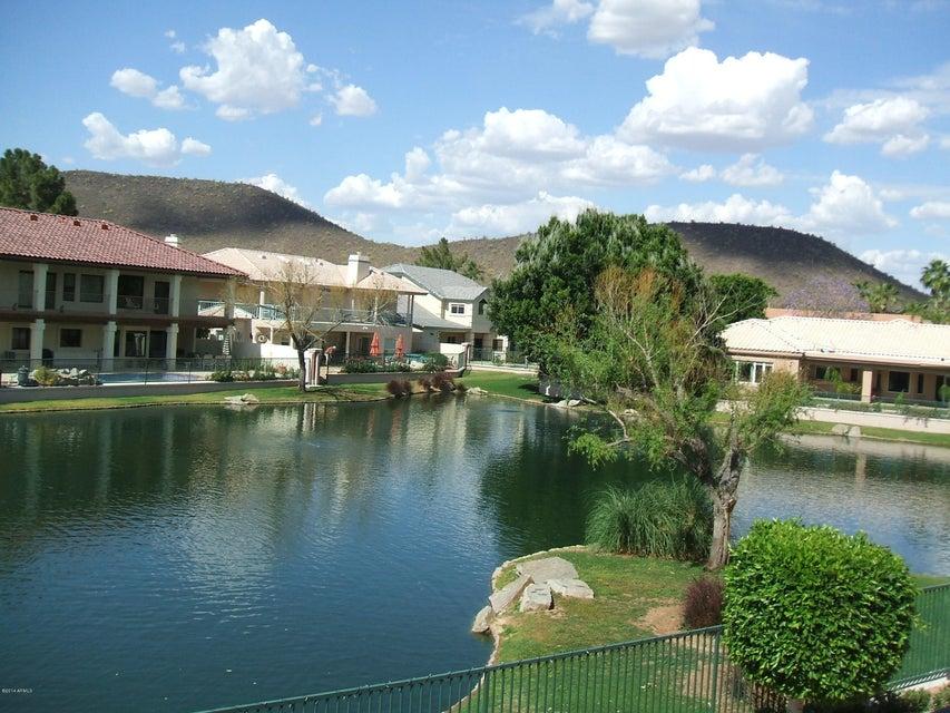 $575,000 - 4Br/3Ba - Home for Sale in Hamilton Arrowhead Ranch, Glendale