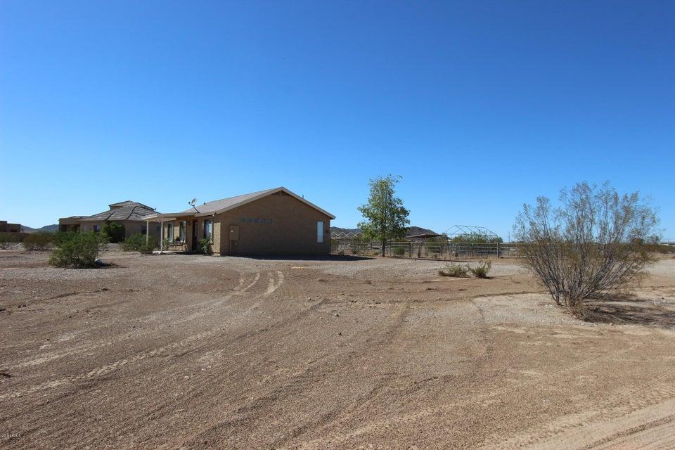 MLS 5490456 1626 W Adobe Dam Drive, Queen Creek, AZ Queen Creek AZ Equestrian