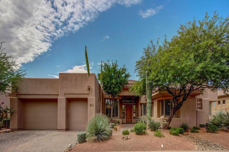 5369 E HERRERA, Phoenix, AZ, 85054 Primary Photo