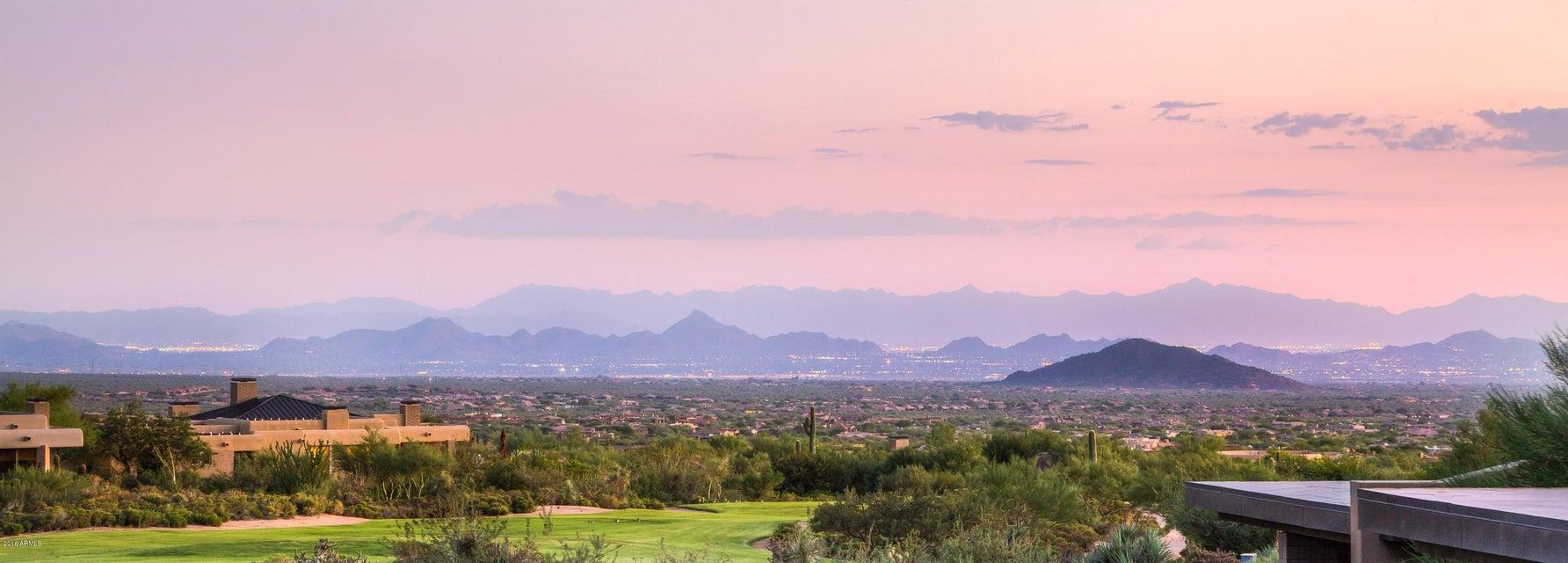 MLS 5496251 39725 N 107TH Way, Scottsdale, AZ 85262 Scottsdale AZ Single-Story