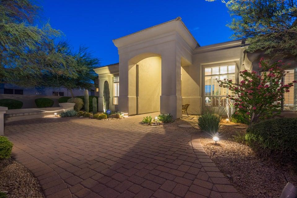 10488 N 134TH Way, Scottsdale, AZ 85259