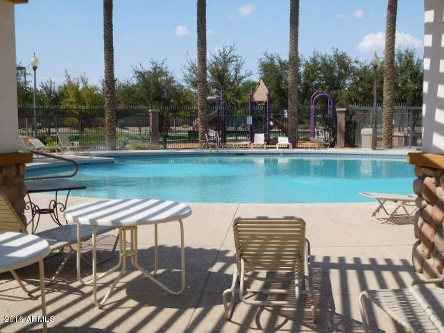 MLS 5493915 44610 W REDROCK Road, Maricopa, AZ Maricopa AZ Cobblestone Farms