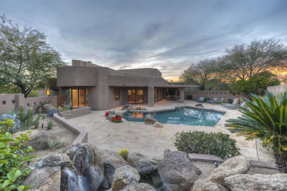 10040 E HAPPY VALLEY Road 286, Scottsdale, AZ 85255