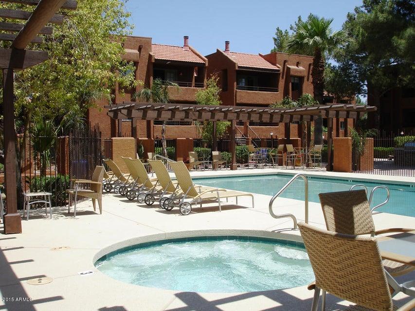 4704 E PARADISE VILLAGE Parkway Unit 301 Phoenix, AZ 85032 - MLS #: 5494513